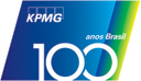 http://www.kpmg.com.br/images/2015/KPMG-100-anos.jpg